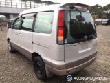 Used 1999 Toyota Townace Noah for Sale in Japan #13574 thumbnail