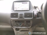 Used 1999 Toyota Spacio for Sale in Japan #13575 thumbnail