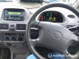 Used 1998 Toyota Spacio for Sale in Japan #13578 thumbnail