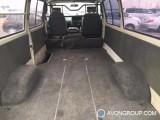 Used 1989 Toyota Hiace for Sale in Japan #13587 thumbnail