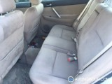 Used 2002 Toyota PREMIO for Sale in Japan #13594 thumbnail
