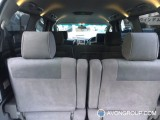 Used 2005 Toyota ALPHARD for Sale in Japan #13603 thumbnail