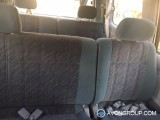 Used 1998 Toyota TOWNACE NOAH for Sale in Japan #13604 thumbnail