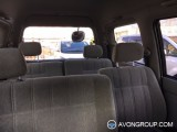 Used 2000 Toyota TOWNACE NOAH for Sale in Japan #13606 thumbnail