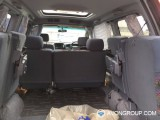 Used 1999 Toyota LITEACE NOAH for Sale in Japan #13607 thumbnail