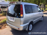 Used 2001 Toyota Townace Noah for Sale in Japan #13612 thumbnail