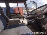 Used 1991 Mitsubishi FUSO DUMP for Sale in Japan #13618 thumbnail