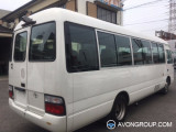 Used 2003 Toyota COASTER for Sale in Japan #13622 thumbnail