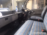 Used 1991 Mitsubishi CANTER TRUCK for Sale in Japan #13631 thumbnail