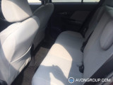 Used 2009 Toyota IST for Sale in Japan #13632 thumbnail