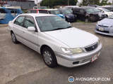 Used 2000 Toyota Corona Premio for Sale in Japan #13638 thumbnail