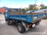 Used 1992 Mitsubishi Canter for Sale in Japan #13642 thumbnail