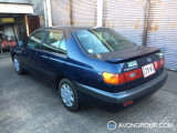 Used 1998 Toyota Corona for Sale in Japan #13643 thumbnail