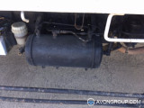 Used 1990 Mitsubishi FUSO DUMP for Sale in Japan #13645 thumbnail