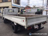 Used 1992 Isuzu ELF TRUCK for Sale in Japan #13653 thumbnail