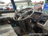 Used 1991 Mitsubishi ROSA BUS for Sale in Japan #13664 thumbnail