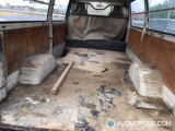 Used 1991 Toyota HIACE VAN for Sale in Japan #13666 thumbnail