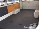 Used 2001 Toyota HIACE VAN for Sale in Japan #13671 thumbnail