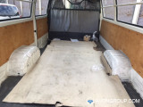 Used 2003 Toyota HIACE VAN for Sale in Japan #13678 thumbnail