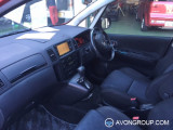 Used 2002 Toyota SPACIO for Sale in Japan #13682 thumbnail