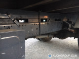 Used 1993 Mitsubishi Canter for Sale in Japan #13689 thumbnail