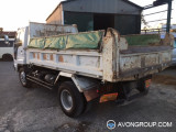 Used 1989 Isuzu Juston for Sale in Japan #13691 thumbnail