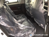 Used 2018 Suzuki Wagon R for Sale in Japan #13706 thumbnail
