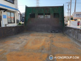Used 1993 Mitsubishi FUSO DUMP for Sale in Japan #13720 thumbnail
