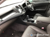 Used 2010 Toyota CROWN for Sale in Japan #13726 thumbnail