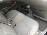 Used 2010 Toyota PREMIO for Sale in Japan #13731 thumbnail