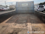 Used 1989 Isuzu ELF DUMP TRUCK for Sale in Japan #13732 thumbnail