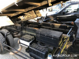 Used 1992 Isuzu JUSTON FARWARD DUMP TRUCK for Sale in Japan #13758 thumbnail