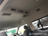 Used 2005 Toyota HIACE COMMUTER for Sale in Japan #13842 thumbnail
