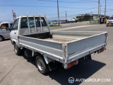 Used 2005 Toyota TOWNACE for Sale in Japan #13927 thumbnail