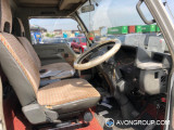 Used 1990 Mitsubishi CANTER for Sale in Japan #13929 thumbnail