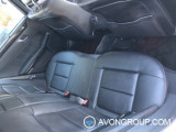Used 2010 Mercedes-Benz E350 for Sale in Botswana #13844 thumbnail