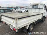 Used 1995 Toyota HIACE TRUCK for Sale in Botswana #13993 thumbnail