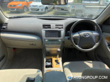 Used 2006 Toyota CAMRY for Sale in Botswana #14067 thumbnail