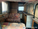 Used 1998 Toyota CAMPING TRUCK for Sale in Japan #14189 thumbnail