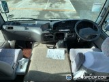 Used 2007 Hino LIESSE II for Sale in Japan #14200 thumbnail