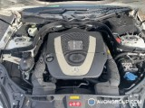 Used 2010 Mercedes-Benz E350 for Sale in Botswana #14222 thumbnail