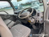 Used 2006 Toyota DYNA TRUCK for Sale in Botswana #14228 thumbnail