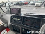 Used 2010 Hino LIESSE II for Sale in Japan #14247 thumbnail