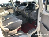 Used 2010 Hino LIESSE II for Sale in Japan #14257 thumbnail