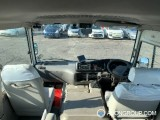 Used 2010 Hino LIESSE II for Sale in Japan #14264 thumbnail