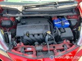 Used 2014 Toyota VITZ for Sale in Japan #14265 thumbnail