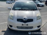 Used 2005 Toyota VITZ for Sale in Japan #14283 thumbnail