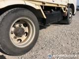 Used 2003 Toyota TOYOACE TRUCK for Sale in Botswana #14308 thumbnail