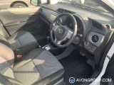Used 2013 Toyota VITZ for Sale in Japan #14337 thumbnail